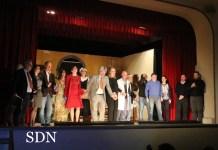 ornavasso teatro dialetto