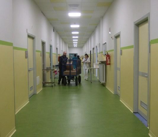 Ospedale di Novara, Neurochirurgia, ora più moderna ed efficiente