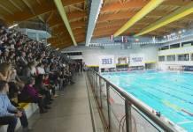 Waterpolo Novara, prima vittoria in Coppa Piemonte