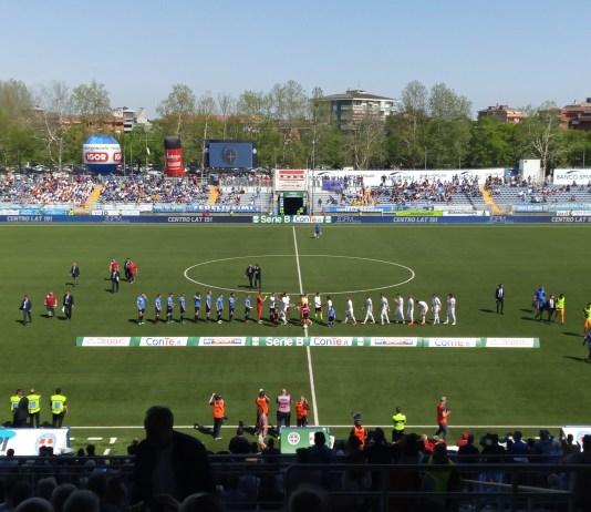 Novara calcio serve la svolta con Empoli e Cremonese