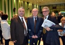 convegno Lions a Torino