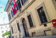 Rimpasto della giunta Canelli: nuovi assessori Franzoni, Chiarelli e Bianchi