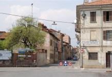 Ghemme, Caserma Carabinieri riparte la raccolta fondi