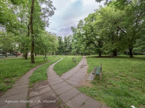 Verde Novara