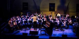 Novara Jazz sbarca nel cuore della città