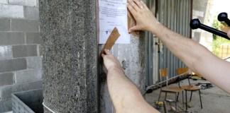 Recetto: contestati illecito di smaltimento rifiuti e violazione dei sigilli a un vercellese