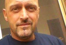 Polisportiva San Giacomo: Franco Amato nuovo responsabile tecnico della sezione hockey