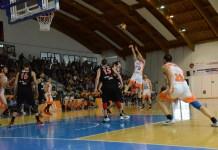 basket valsesia