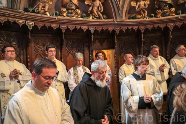 funerali madre anna maria canopiL5599_modificato-1-1