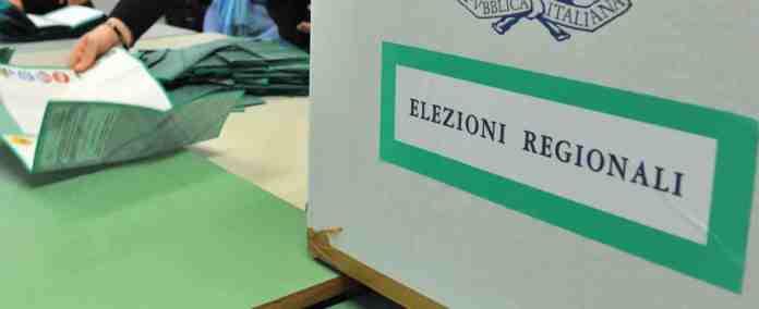 Elezioni Regionali Piemonte 2019, a colloquio con Boero, Bertola, Cirio e Chiamparino