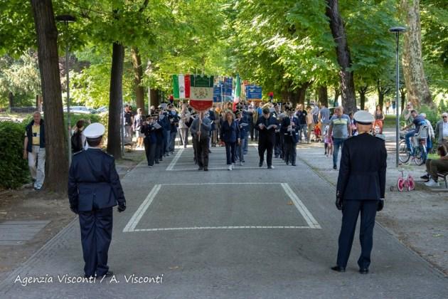 Festa della Repubblica Novara
