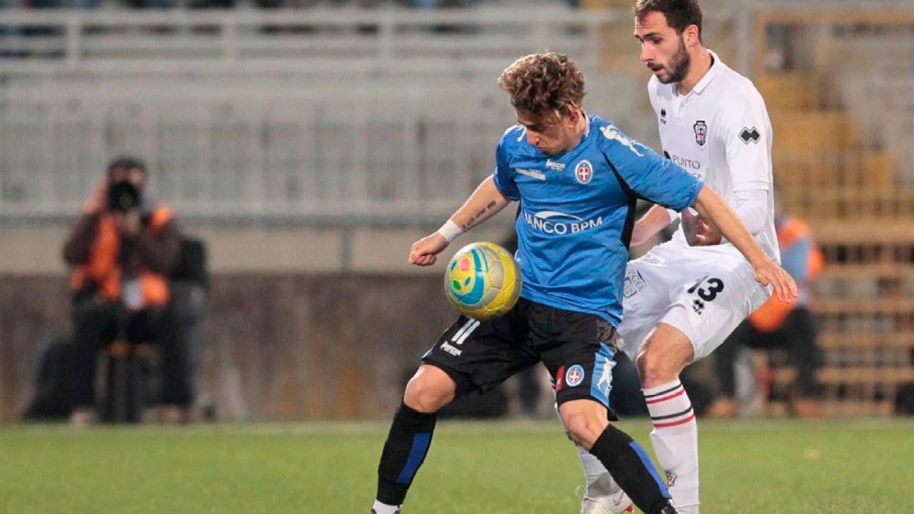 Novara calcio, è fatta per l'attaccante Bortolussi. In uscita Stoppa ad un passo dalla Juventus - Stampa Diocesana Novarese