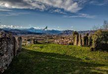 Prato Sesia