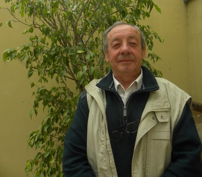 Francesco_Deinnocenti