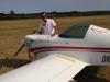 avion-mecc81daille-jiri