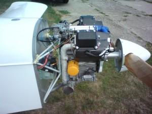 Les Kits Motorisation (3/5)