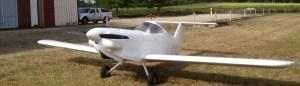 copy-32LZ-34-avant.jpg