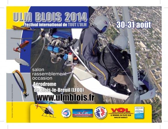 flyer-Blois2014-HD.indd
