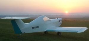 sd-plane-4