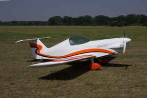 sd-plane-7