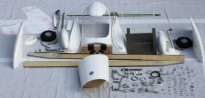 sd-planes-kit-plane