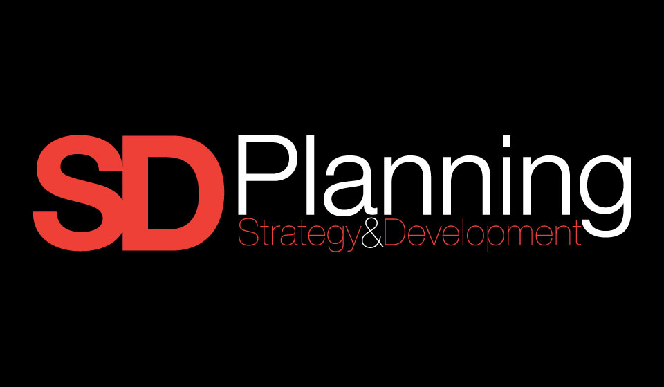 SD-Planning-Strategy-Development