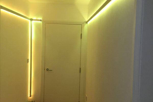 RGB LED Strip Lights – South East London