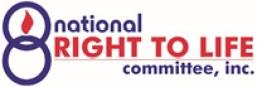 logo-national rtl