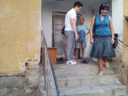 sdsm_prilep_donacija_02
