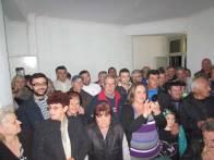 zaev-prilep-29102016-07
