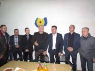 zaev-prilep-29102016-08