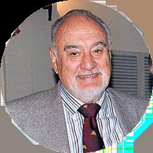 Fernando Illanes