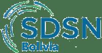 Logo_SDSN-Bolivia
