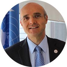 Mauricio Ramírez-Villegas