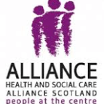 Health and Social Care Alliance