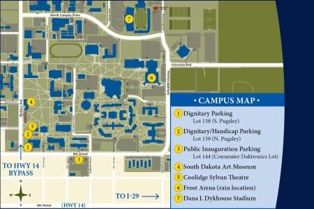 map of sdsu » Free Interior Design | Mir Detok