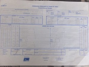 DSCF5331