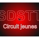 circuits_jeunes