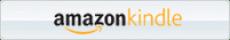 Buy Navigator series on Amazon