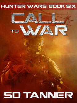 Call to War