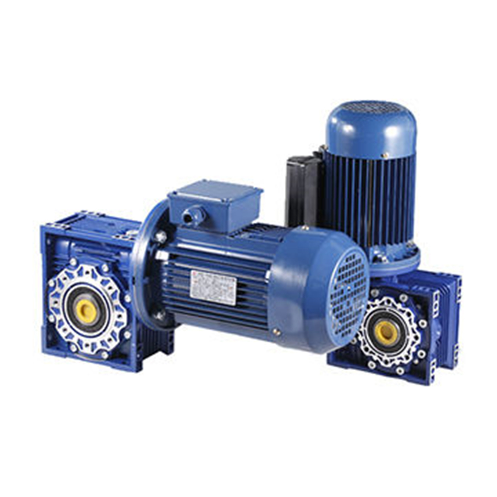 worm gearbox products information