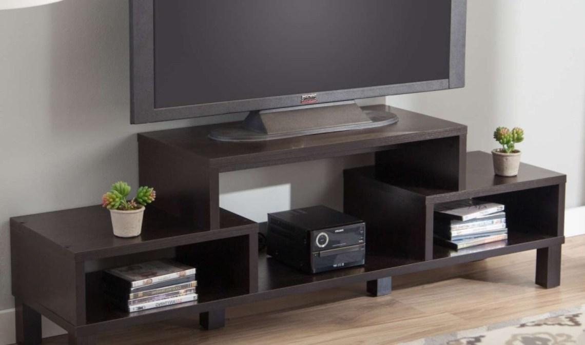 Image Result For Small Corner Tv Stands For Flat Screens