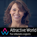 Attractive World Senior en Suisse