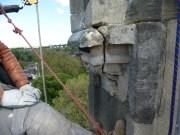 PRISM steeple before repair May 2018 P1050097 (002)