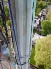 PRISM steeple repair P1050116