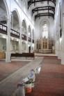 PRISM church interior flooring (2) 25th june 2018 TJK_2912