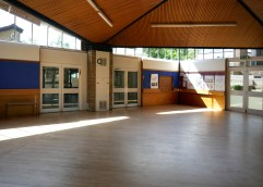 Church hall MAIN HALL (1) 2018-06-14 14.37.40