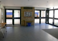 Church hall lobby (1) 2018-06-14 14.42.10