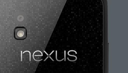 Google تضيف الهاتف Nexus 4 لصفحة السعودية لتوفيره قريبًا