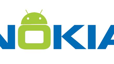 لا صِحة لاستخدام NOKIA نظام Android في أجهزتها
